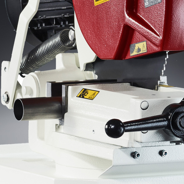 H300 Steel Saws
