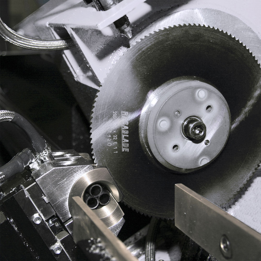 RASACUT-MXS-1000